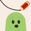 Dumb Ways To Draw icono