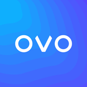 OVOPlay icon