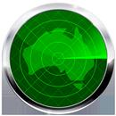 Oz Mobile Radar and Satellite APK Android