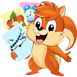 Baby FlashCards for Kids APK