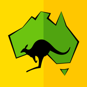 ikon WikiCamps Australia