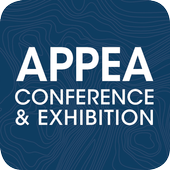 APPEA Conference & Exhibition icon