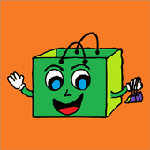 Bag Nag icon