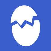 Hatchabatch icon
