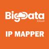 IP mapper icono