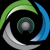 CallTech icon