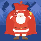 Jingle Snap icon