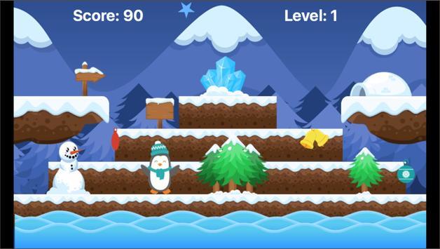 Jingle Snap screenshot 2