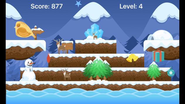 Jingle Snap screenshot 3