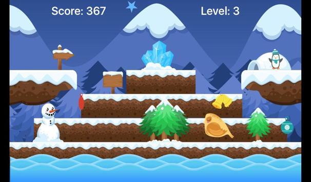 Jingle Snap screenshot 4