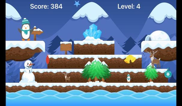 Jingle Snap screenshot 5