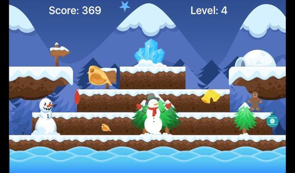 Jingle Snap screenshot 7