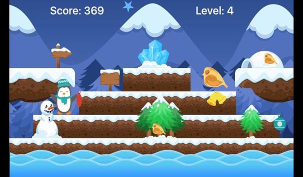 Jingle Snap screenshot 8