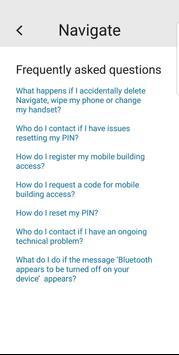 Navigate screenshot 5