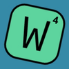 Word Pipes icon