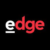Edge VIP Benefits icon