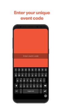 Event Portal for Eventbrite screenshot 1