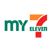 My 7-Eleven icon