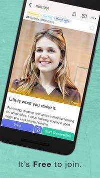 rsvp dating iphone app