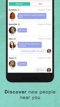 rsvp dating iphone app Californien lov om 18-årige dating mindreårige