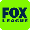Fox League 图标