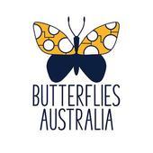 Butterflies Australia icon