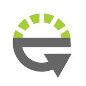 HubDespatch icon