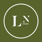 Laneway Greens icon