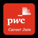Canvas - PwC's Career Jam APK