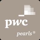PwC Pearls Program APK