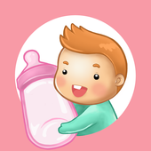 App Parenting android Feed Baby - Baby Tracker terbaik
