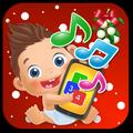 Baby Phone - Christmas Game