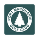 Port Macquarie Golf Club APK image thumbnail