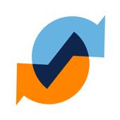 RecycleSmart icon