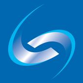 Student Exchange icon