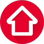 realestate.com.au - Buy, Rent & Sell Property ikona