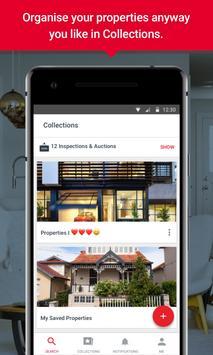realestate.com.au - Buy, Rent & Sell Property screenshot 2