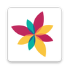 Reflections Holiday Parks icon