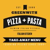 Greenwith Pizza & Pasta icon