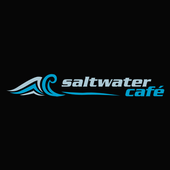 Saltwater Cafe icon