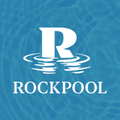 Rockpool Oracle Reading Cards