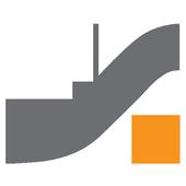 Salt mCodeXpress icon