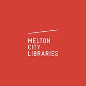 Melton City Libraries icon