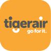 Tigerair Australia 아이콘