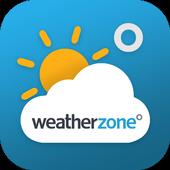 Weatherzone (Subscribed) Apk
