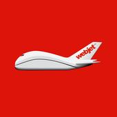 Webjet icon