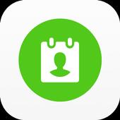 WorkZone icon