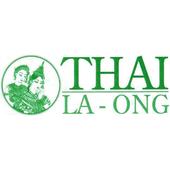 Thai La-Ong icon