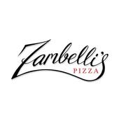 Zambelli's Pizza icon