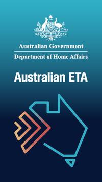 Poster AustralianETA